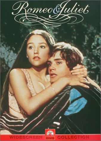 Romeo and juliet baz luhrmann essay